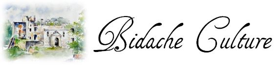 Association Bidache Culture (ABC)